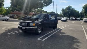 2001 ford ranger for sale for Sale in San Jose, CA
