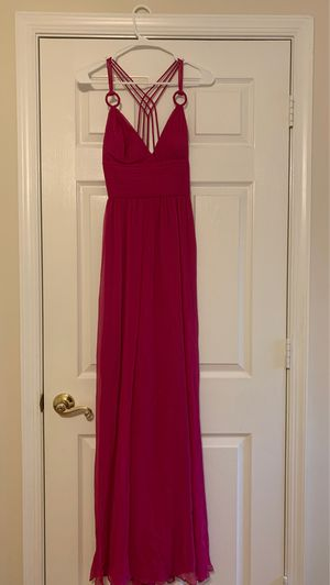 Pink Cache' Dress size 2 for Sale in Alexandria, VA