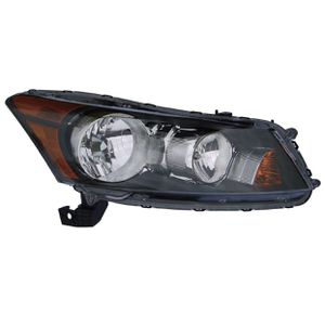 Eagle Eye Lights HD549-B101R Headlight Assembly for Sale in Murray, UT