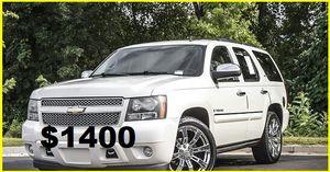 Price$1400 Taoe LTZ for Sale in Morgantown, WV