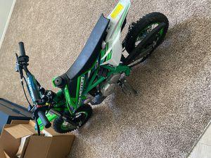 Tao motors 800 for Sale in Sacramento, CA