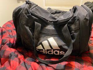 Adidas bag for Sale in Gresham, OR