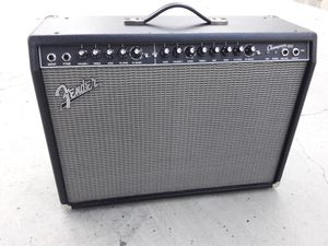 Fender Champion 100w Guitar Combo Amp for Sale in Rancho Cucamonga, CA