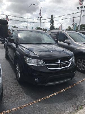 Dodge Journey for Sale in Hialeah, FL