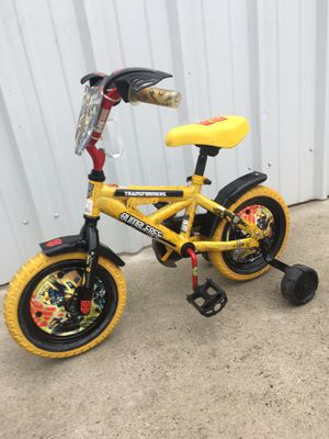 Bike for Sale in Dallas, TX