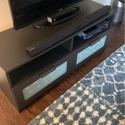 TV STAND / MEDIA CONSOLE for Sale in Beverly Hills,  CA