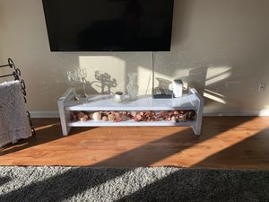 Tv stand for Sale in Brentwood, TN