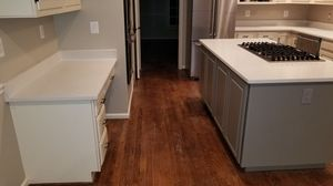 Bat and kitchen remodeling for Sale in Annandale, VA