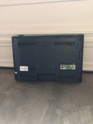 Visio tv 32 inches for Sale in Seattle, WA