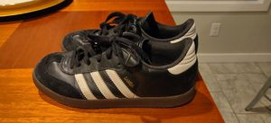 Adidas Samba's and Tommy Hilfiger loafers for Sale in East Wenatchee, WA