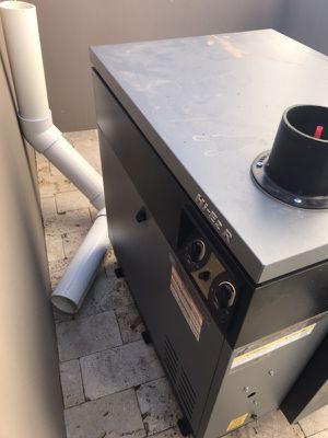 400 btu pool heater for Sale in Phoenix, AZ