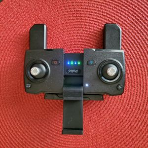 Roku Drone Remote Controller for Sale in Kenosha, WI