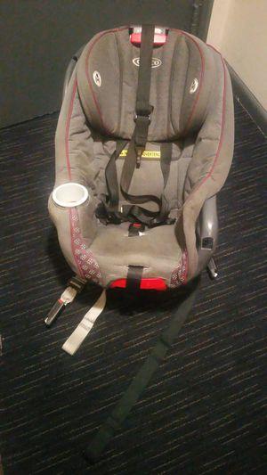 Car seat for Sale in Walpole, MA