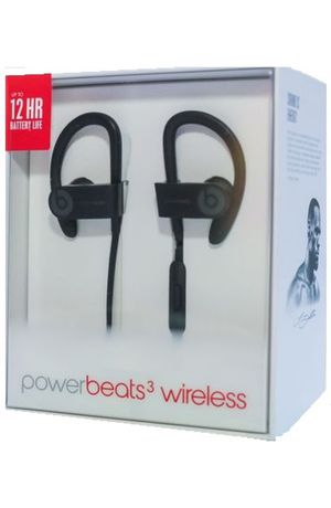 Brand New Dr Dre Powerbeats3 Wireless Bluetooth Headphones for Sale in MAYFIELD VILLAGE, OH