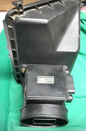 MITSUBISHI ECLIPSE GST MAF SENSOR METER for Sale in South Gate, CA