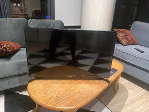 27 inch Samsung HDTV for Sale in Chicago, IL
