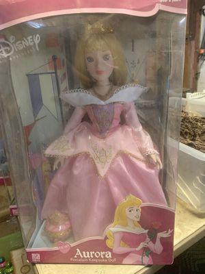 Porcelain doll for Sale in Victorville, CA