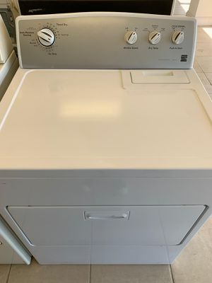 KENMORE DRYER for Sale in Orlando, FL