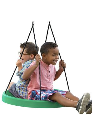 *New* Super Spinner Swing for Sale in Lynnwood, WA