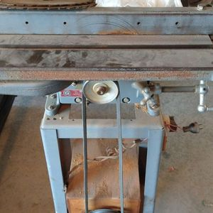 Delta Table Saw for Sale in Chandler, AZ
