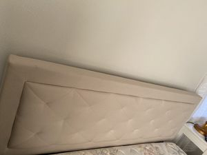 Complete bed set for Sale in Anchorage, AK