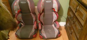 Graco Car Seats $20 for Sale in Chandler, AZ