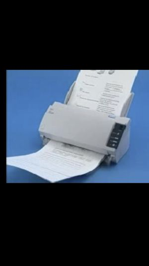 Scanner for business for Sale in Baldwin Park, CA