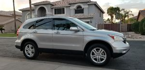 Crv 2011 Honda CR-V, 2wd for Sale in Litchfield Park, AZ