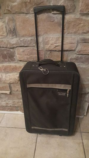Suitcase for Sale in Chandler, AZ