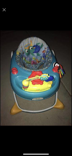 Baby Items for Sale in Queen Creek, AZ