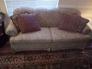 Couch 150 for Sale in Tampa, FL