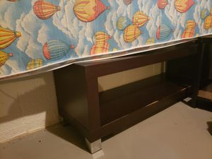 Tv stand for Sale in Gahanna, OH