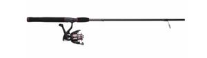 Spinning Fishing Reel and Rod Combo, 6 Feet, Medium Power for Sale for sale  New York, NY