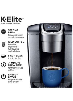 Keurig Elite for Sale in Glendale, AZ