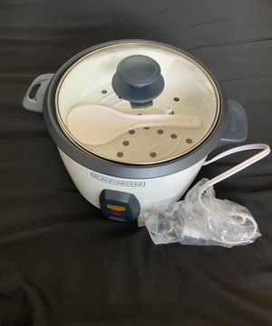 Rice cooker for Sale in Salinas, CA