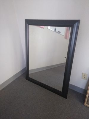 Large Mirror and Wall Pictures for Sale in Las Vegas, NV