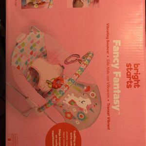 Unicorn bouncer for Sale in Los Angeles, CA