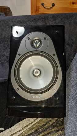 4 Energy by Klipsch CB - 20 for Sale in Fremont,  CA