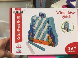 Kids toy game for Sale in Smyrna, TN