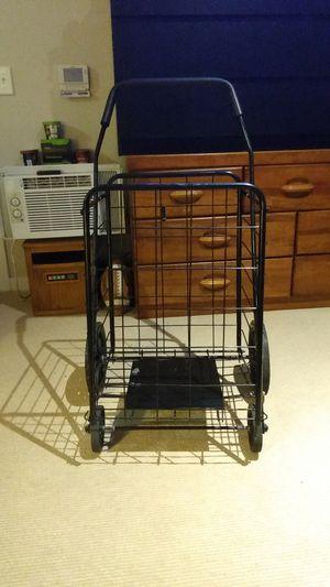 Shopping Cart for Sale in Washington, DC