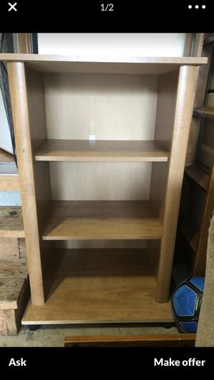 Small shelf for Sale in Portland, OR