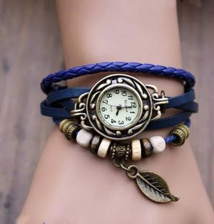 Watch Bracelet for Sale in Potomac Falls, VA