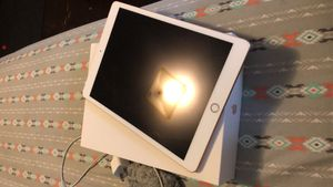 iPad for Sale in York, PA