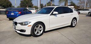 2013 BMW 3 Series for Sale in Farmersville, CA