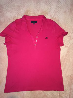 Aeropostale polo Shirt for Sale in Highland, MD