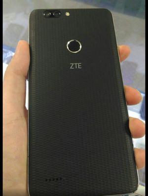 ZTE Blade for Sale in Dallas, TX