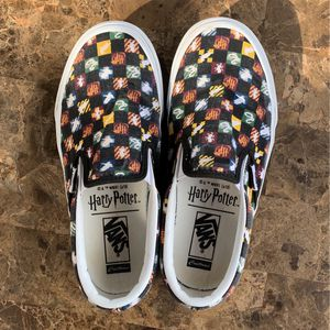 Tenis Vans ( Size: 7) Mujer for Sale in Miami, FL