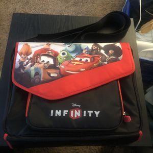Xbox Infinity Game Bag for Sale in Carol Stream, IL