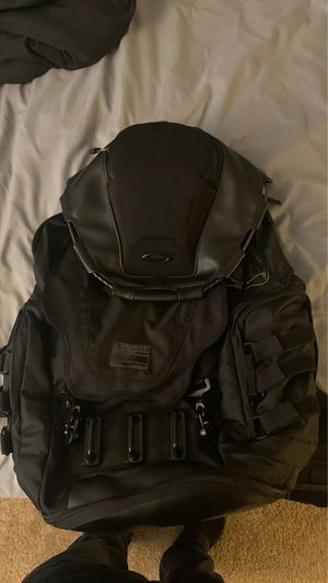 Oakley backpack for Sale in Rancho Cucamonga, CA