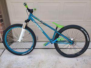 "Eastern Thunder Bird 26"" dirt jump bike for Sale in San Antonio, TX"